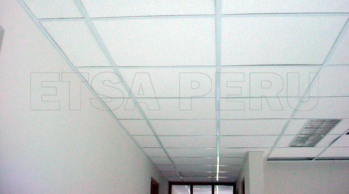 Tecnopor para techos