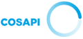 Cosapi Logo