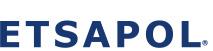 Etsapol Logo