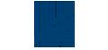 Obrainsa Logo