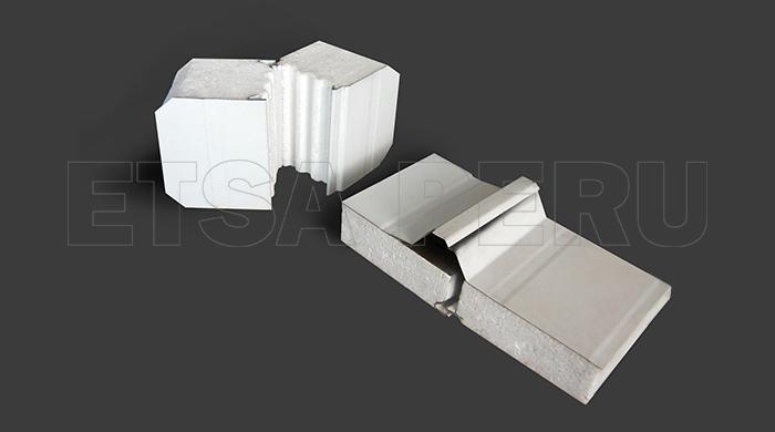 nucleos para paneles
