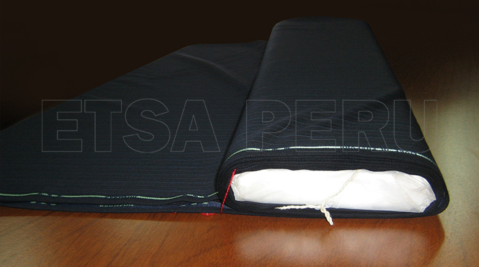 Tablillas Textiles